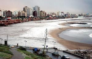 Снег выпал в Бразилии: три человека умерли от переохлаждения Фото vseneprostotak.ru