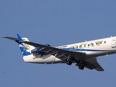 Новости - В Казахстане предложили возродить сеть малой авиации фото с сайта novoteka.ru