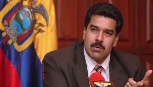 Новости - Президент Венесуэлы предложил Сноудену убежище Фото с сайта ria.ru