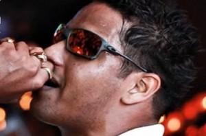 Новости - Бразильский певец был убит прямо во время выступления Фото spbdnevnik.ru