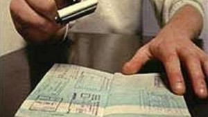 Новости - Казахстан и США будут выдавать многократные визы сроком действия до 5 лет Фото newskaz.ru