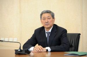 Новости Атырау - Около 12 млн тенге заработал аким Атырауской области Фото с сайта azh.kz