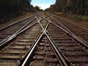 Новости Актобе - Оралманка бросилась под поезд в Кандыагаше Иллюстративное фото с сайта bk55.ru