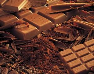 В Актобе отметили День шоколада Фото с сайта celebrities.ge