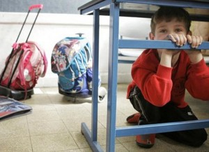 В Актобе школьного учителя осудили за вымогательство Иллюстративное фото с сайта www.newsland.com