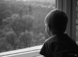 Новости Уральск - Январцевский детский дом закроют  dom