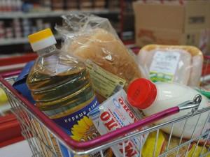 В Атырау продукты подешевели на 25% Иллюстративное фото с сайта www.for.kg