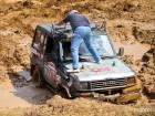 jeep14