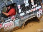 jeep16
