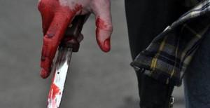 Актобе. Боксер чудом выжил в переделке на Шанхае  Иллюстративное фото с сайта www.globalist.org.ua