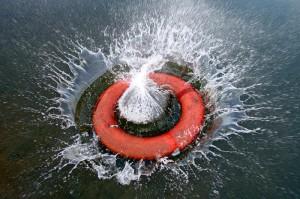 В Атырау с начала года утонуло 10 человек Иллюстративное фото с сайта www.hcv.ru