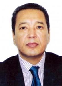 В Атырау чиновник похитил деньги, выделенные на праздник Фото с сайта www.atyrau.gov.kz