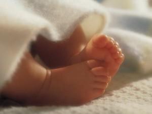 Новости Атырау - Атырау. Женщина убила 6-месячную дочь malysh