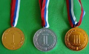 Новости Атырау - Спортсменка из Атырау завоевала «серебро» в Англии Иллюстративное фото с сайта www.moskva.all.biz