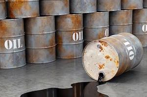 Новости - В Атырау реализовали нефть по поддельным документам Иллюстративное фото с сайта www.i-news.kz