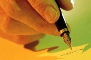 Акима сельского округа пожурили за праздники Иллюстративное фото с сайта www.news.rambler.ru