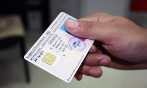 В Атырау людям с психическими отклонениями выдавали водительские права Иллюстративное фото с сайта www.thenews.kz