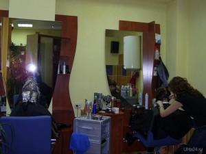 В Актобе салоны красоты оштрафовали на 500 тысяч тенге Иллюстративное фото с сайта www.oladerosa.uhta24.ru