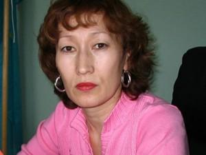 Новости Актобе - Замакима Актюбинской области раскритиковала подчиненных Фото с сайта www.thenews.kz
