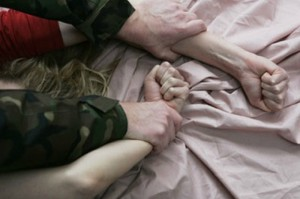 Новости Уральск - В Атырау растет количество изнасилований Иллюстративное фото с сайта static.vz