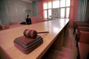 В Актобе начался суд по откатам чиновникам Иллюстративное фото с сайта www.port-said.pravorub.ru
