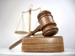 В актюбинских судах новые назначения  Иллюстративное фото с сайта www.aifax.ru