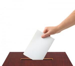 В ЗКО зарегистрировано 467 кандидатов в сельские акимы  vib