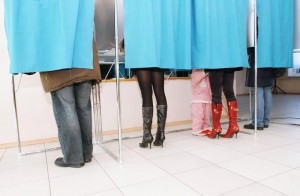 По Атырауской области 214 кандидатов прошли регистрацию на выборы Фото с сайта www.mn.ru