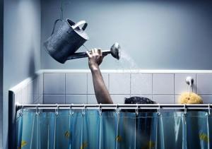 Новости - В Уральске четыре дня не будет горячей воды Иллюстративное фото с сайта www.softcocktail.info