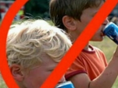 Новости - В казахстанских школах и вузах запретят продажу сладких энергетических напитков фото с сайта 1tv.ru