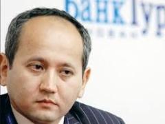 В Казахстане создали коалицию «Вернем Аблязова» Фото с сайта azattyq.org