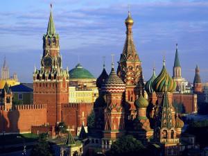 Новости - Мэр Владивостока предложил перенести столицу России на восток Фото strelka.com