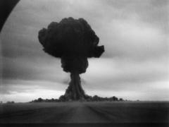Новости - Атомную бомбу в Казахстане может собрать любой желающий фото с сайта ru.tsn.ua