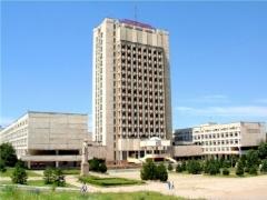 В международных рейтингах участвуют 20 казахстанских вузов фото с сайта studlife.kz