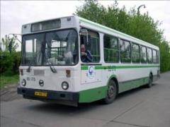 В Казахстане билеты на автобусы начнут продавать через интернет и терминалы фото с сайта metronews.ru