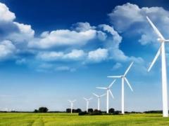 Новости - Казахстанским фермерам помогут с приобретением солнечных батарей фото с сайта radioporusski.pl