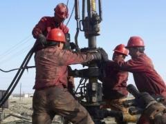 Новости - Казахстан в 2018 году увеличит добычу нефти до 110 млн тонн фото с сайта whotrades.com