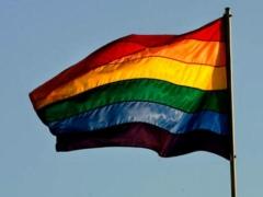 Новости - Союз мусульман предлагает казахстанским депутатам вступить в гей-сообщество фото с сайта russian.eurasianet.org