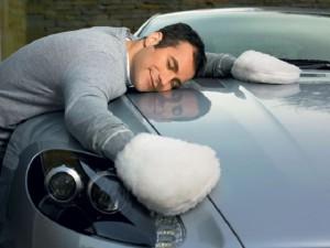 Новости - Автовладельцы часто дают своим машинам прозвища Фото auto.lafa.kz