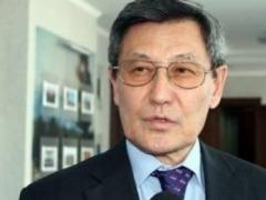 Нурсултан Назарбаев направил телеграмму соболезнования родным Багдата Шаяхметова Багдат Шаяхметов. фото с сайта inform.kz