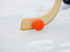 В костанайской гостинице обокрали хоккеистов из России фото с сайта ngs24.ru