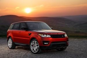 Новости - Названы цены на Range Rover Sport в Казахстане Фото http://auto.mail.ru