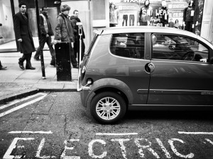 Авто на бензине и дизеле предлагают запретить к 2040 году Фото auto.lafa.kz