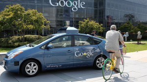 Google разрабатывает такси-беспилотники Фото auto.lafa.kz