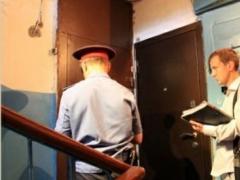 Участковые будут выявлять незаконно сдающих квартиры казахстанцев фото с сайта krsk.sibnovosti.ru