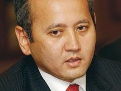 Новости - Казахстанцы считают необходимым судить Аблязова на родине фото с сайта 3-sector.org