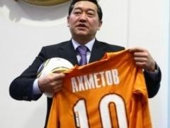 В День спорта премьер Казахстана проведет он-лайн зарядку фото с сайта gov.kz