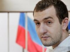 Покушавшегося на жизнь Путина казахстанца будут судить фото с сайта izvestia.ru