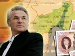 Новости - В Швейцарии арестованы активы семьи Храпуновых и счета Рыскалиевых фото с сайта baursak.info