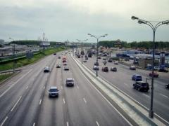 """Новости - Казахстан станет участником международного автопробега """"Западная Европа - Западный Китай"""" фото с сайта kolesa.kz"""